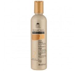 KERACARE - Soin Hydratant Sans Rinçage (Leave-In Conditioner) KERACARE ebcosmetique