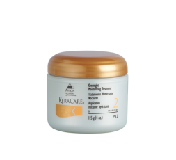 KERACARE - Soin Nocturne Hydratant (Overnight Moisturizing Treatment) KERACARE ebcosmetique