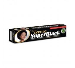 THE ORIGINAL INECTO - Teinture Super Black  COLORATION