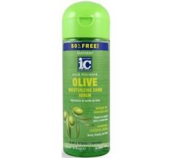 IC FANTASIA - Sérum Capillaire Hydratant A L'Huile D'Olive IC FANTASIA  SERUM