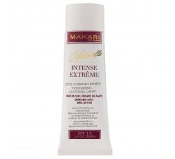 MAKARI - Crème Visage Éclaircissante & Hydratante Intense Extrême MAKARI CRÈME ÉCLAIRCISSANTE VISAGE