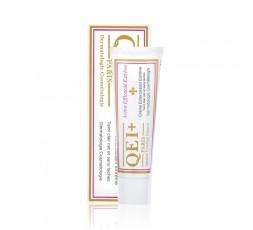 QEI + ACTIVE - Crème Éclaircissante Efficacité Extrême Au Karaité Visage & Corps QEI+ PARIS CRÈME ÉCLAIRCISSANTE VISAGE