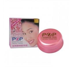 POP - Crème Visage Anti-Imperfections  ebcosmetique