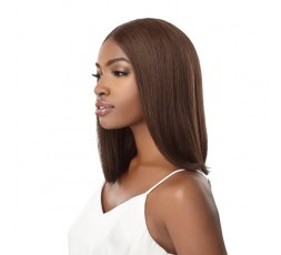 SENSATIONNEL - Perruque Naturelle Shannon (Empire Lace Wig) SENSATIONNEL  PERRUQUE NATURELLE