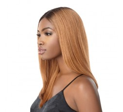 SENSATIONNEL - Perruque 100% Humains Joelle (Empire Lace Wig) SENSATIONNEL  PERRUQUE NATURELLE