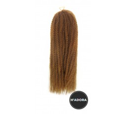 HADORA - Mèches Pour Fausses Locks & Twist (New Locks 5000) HADORA ebcosmetique