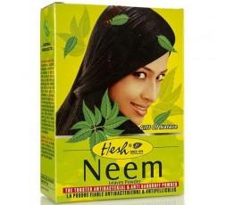 HESH - Poudre Neem Pour Visage et Cheveux HESH ebcosmetique