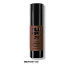 BLACK OPAL - Fond De Teint Liquide (True Color Pore Perfecting) BLACK OPAL  FONDS DE TEINT
