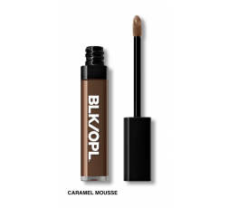 BLACK OPAL - Gloss Coloré (ColorSplurge Lipstick) BLACK OPAL  ebcosmetique