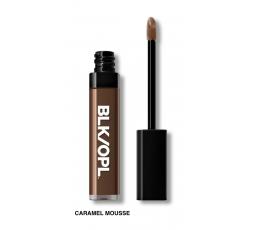 BLACK OPAL - Gloss Coloré (ColorSplurge Lipstick) BLACK OPAL  GLOSS