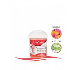 Activilong Natural Touch- Brillantine Végétal ACTIVILONG CRÈME COIFFANTE