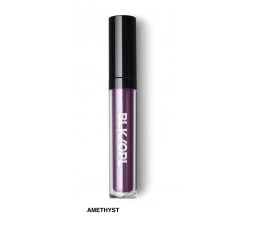 BLACK OPAL - Gloss Mat (Colorsplurge Liquid Matte Lipstick) BLACK OPAL  ebcosmetique