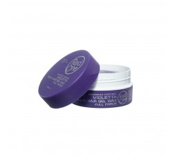 RED ONE - Cire Coiffante Puissance Maximale (Purple Aqua Wax Full Force) RED ONE  GEL