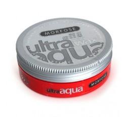 MORFOSE - Cire Coiffante Ultra Forte (Ultra Aqua Gel Wax) MORFOSE GEL