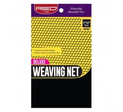 RED BY KISS - Weaving Net Black HWN01 RED BY KISS ACCESSOIRES DE COIFFURE