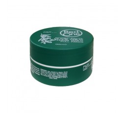 RED ONE - Cire Coiffante Puissance Maximale (Olive Aqua Wax Full Force) RED ONE  GEL