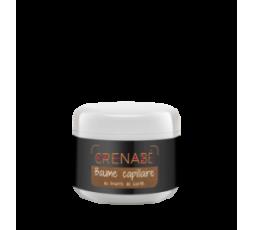 CRENABE - Baume Capilaire Au Beurre De Karité, Coco & Macadamia CRENABE CRÈME COIFFANTE