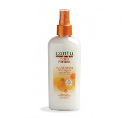 CANTU - CARE FOR KIDS - Spray Démêlant au Karité (Conditioning Detangler) - 177ml