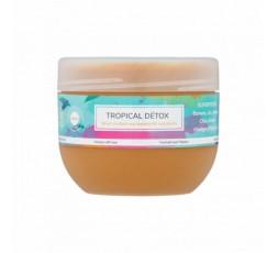LES SECRETS DE LOLY - Soin Capillaire 4en1 (Tropical Detox) LES SECRETS DE LOLY SHAMPOING & SOIN