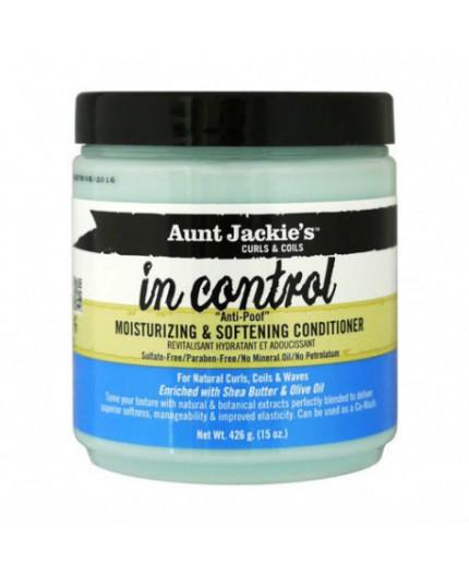 Aunt Jackie's- Conditioner