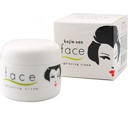 KOJIE SAN - Crème Visage Anti-Tâches (Lightening Cream) KOJIE SAN SOIN ANTI-TACHES