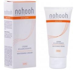 NOHOOH - Crème Éclaircissante Peau Sèche Visage & Cou NOHOOH CRÈME ÉCLAIRCISSANTE VISAGE