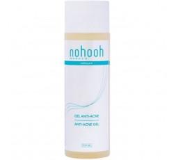 NOHOOH - Gel Nettoyant Anti-Acné NOHOOH SOIN ANTI-ACNÉ