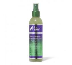 THE MANE CHOICE - HAIR TYPE 4 LEAF CLOVER - Spray Soin Rinçage Biotine & Vitamines D&E THE MANE CHOICE  CONDITIONNER SANS RIN...