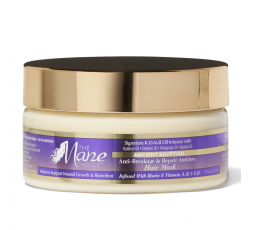 THE MANE CHOICE - ANCIENT EGYPTIAN - Masque Réparateur & Anti-Casses (Hair Mask) THE MANE CHOICE  MASQUE