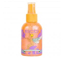 ECO STYLER - Enchanting Body Shimmer Pixi Elixir ECO STYLER  ebcosmetique