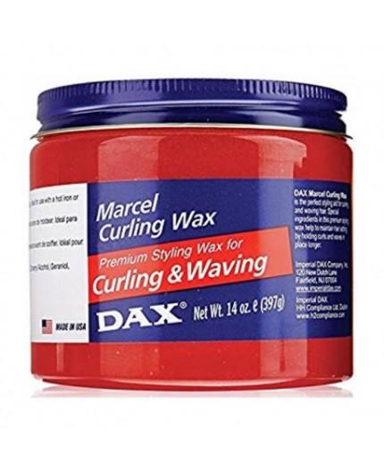 DAX - Pommade Curling & Waving