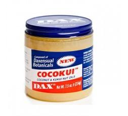 Dax- Cocokui 213gr DAX Accueil