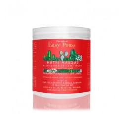 EASY POUSS - Nutri Masque Ultra Protéiné & Anti-Chute EASY POUSS ebcosmetique