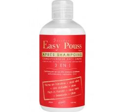 EASY POUSS- Après-Shampoing Anti Chute EASY POUSS ebcosmetique
