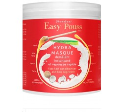 EASY POUSS - Masque Hydra EASY POUSS ebcosmetique