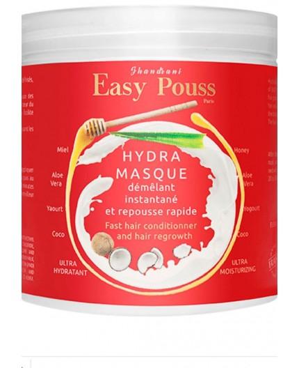 EASY POUSS - Masque Hydra