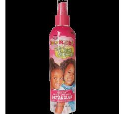 AFRICAN PRIDE - DREAM KIDS - Spray Démêlant AFRICAN PRIDE  ebcosmetique