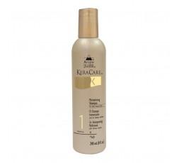 KERACARE - Shampoing Hydratant pour cheveux Colorés KERACARE ebcosmetique