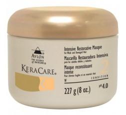 KERACARE - Masque Reconstituant Intense KERACARE ebcosmetique