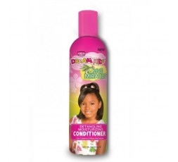 AFRICAN PRIDE - DREAM KIDS - Conditioner AFRICAN PRIDE  Accueil