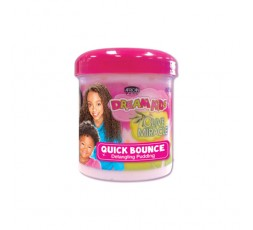 AFRICAN PRIDE - DREAM KIDS - Quick Bounce AFRICAN PRIDE  Accueil