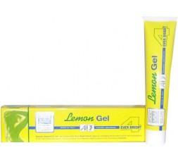 A3 Lemon - Gel A3 Cosmetics ebcosmetique
