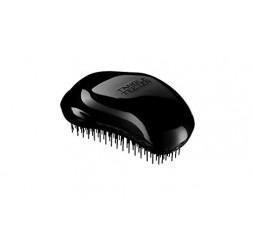TANGLE TEEZER - Brosse pour Démêler les cheveux (Brush) TANGLE TEEZER ACCESSOIRES DE COIFFURE