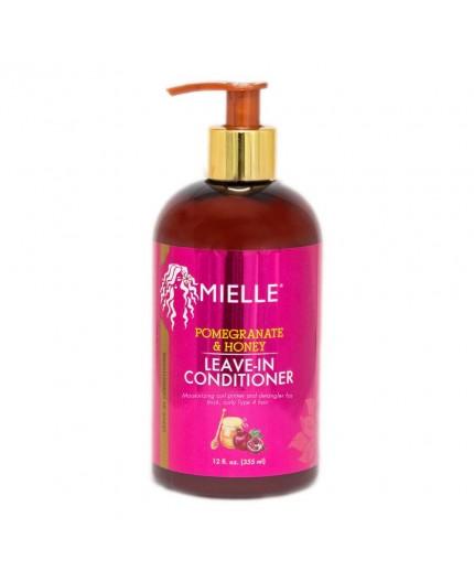 Mielle Organics Pomegranate & Honey Leave In Conditioner