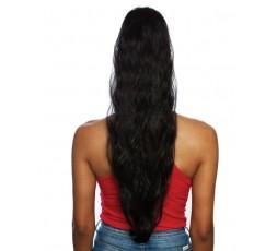 MANE CONCEPT - Postiche Queue De Cheval Ondulé ( Body Wave Wnt ) MANE CONCEPT HAIR POSTICHES