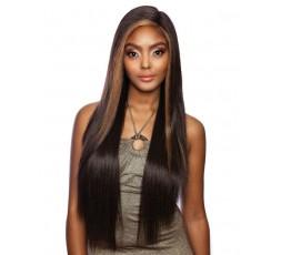 """MANE CONCEPT - Perruque lisse Cheveux 100% Naturel 30"""" ( Secret Straight ) MANE CONCEPT HAIR ebcosmetique"""