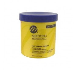 Motions - Défrisage Sans Soude en Pot MOTIONS ebcosmetique
