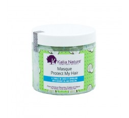 KALIA NATURE - PROTECT MY HAIR - Masque KALIA NATURE MASQUE