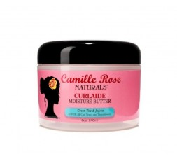 CAMILLE ROSE - Beurre Hydratant Curlaide ( Curlaide Moisture Butter ) CAMILLE ROSE NATURALS CRÈME COIFFANTE