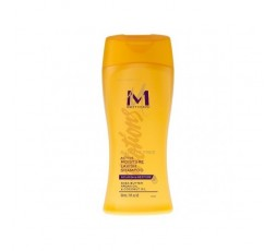 Motions- Shampoing Hydratant MOTIONS SHAMPOING